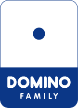 Domino Family